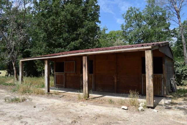 Престижная продажа дом Fayence 840000€ - Фото 40