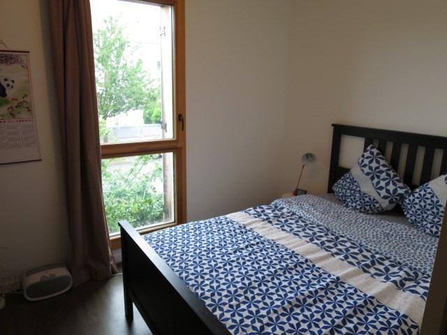 Vente appartement Bois-d'arcy 246750€ - Photo 10