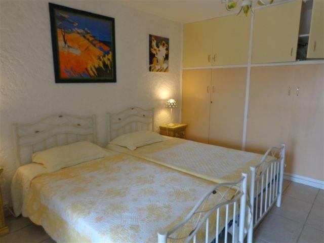 Sale house / villa Les issambres 798000€ - Picture 8