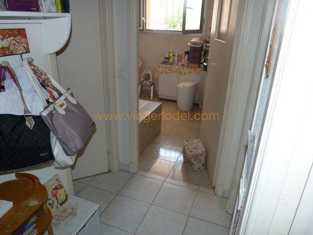 casa Cagnes-sur-mer 195000€ - Fotografia 17