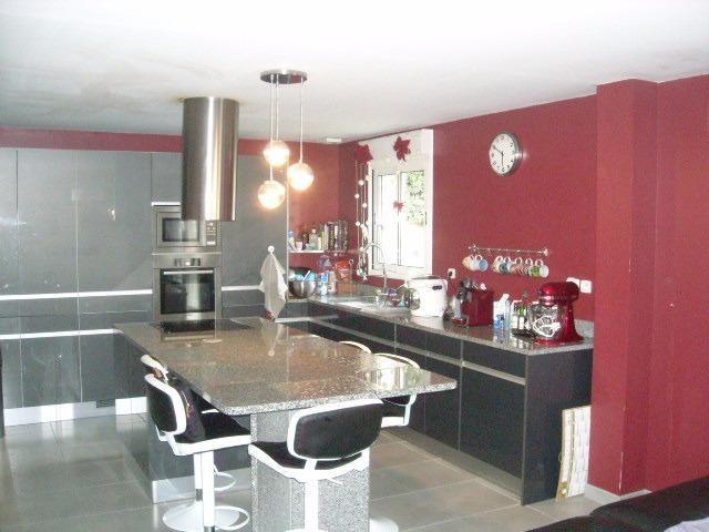 Vente maison / villa Limeil-brévannes 359000€ - Photo 4