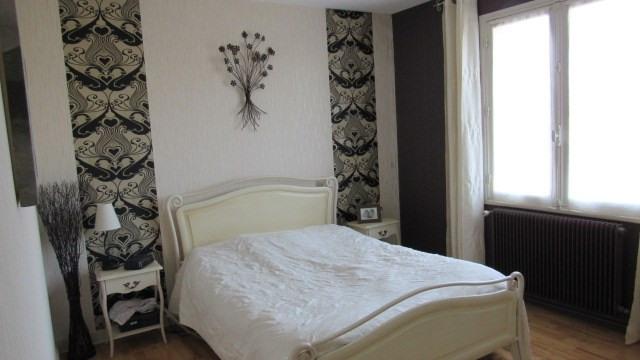 Vente maison / villa Saint-jean-d'angély 117000€ - Photo 7