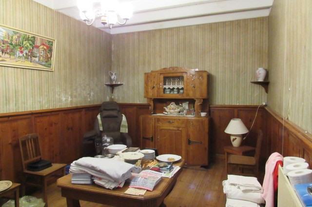 Vente maison / villa Bords 64500€ - Photo 5