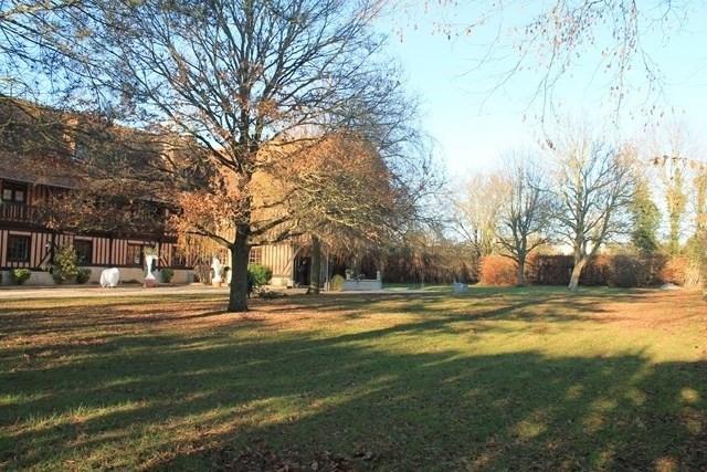 Sale house / villa Falaise 15 min 429000€ - Picture 7