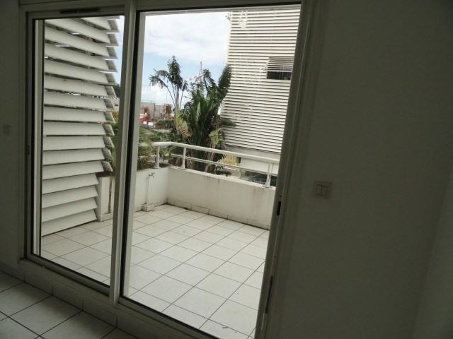Location appartement St denis 303€ CC - Photo 4