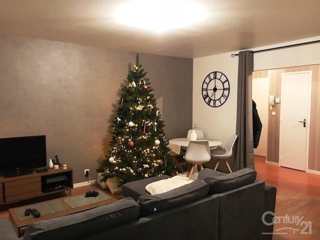 Vendita appartamento Blainville sur orne 135000€ - Fotografia 3