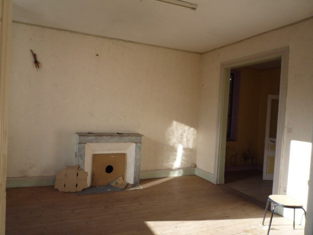 Sale house / villa Terrasson la villedieu 70 850€ - Picture 6
