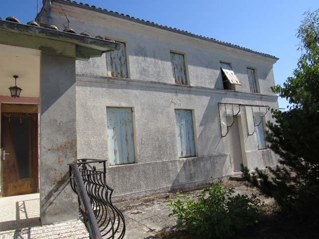 Vente maison / villa Bercloux 96000€ - Photo 4