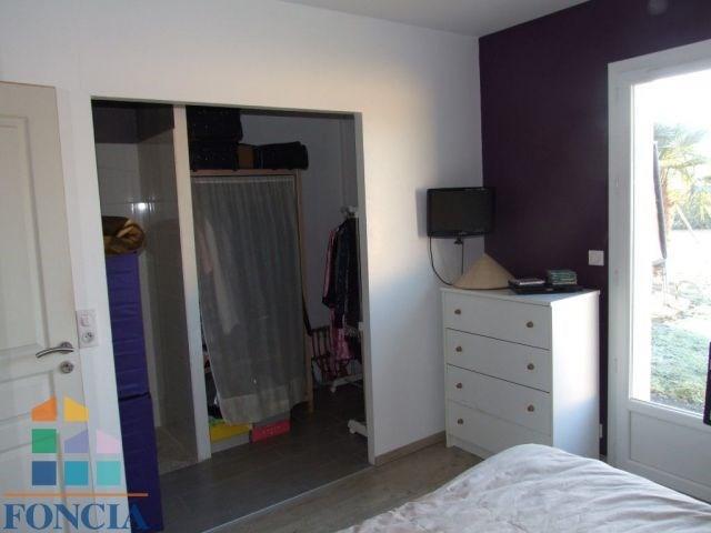 Vente maison / villa Lamonzie-saint-martin 270000€ - Photo 8