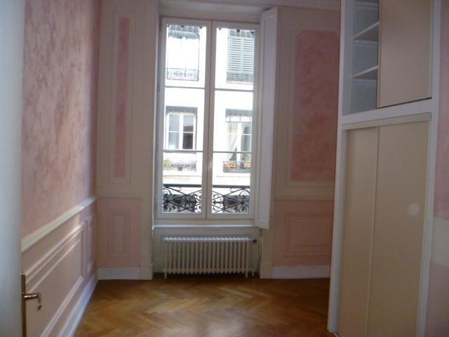 Location appartement Lyon 1er 1656€ CC - Photo 5
