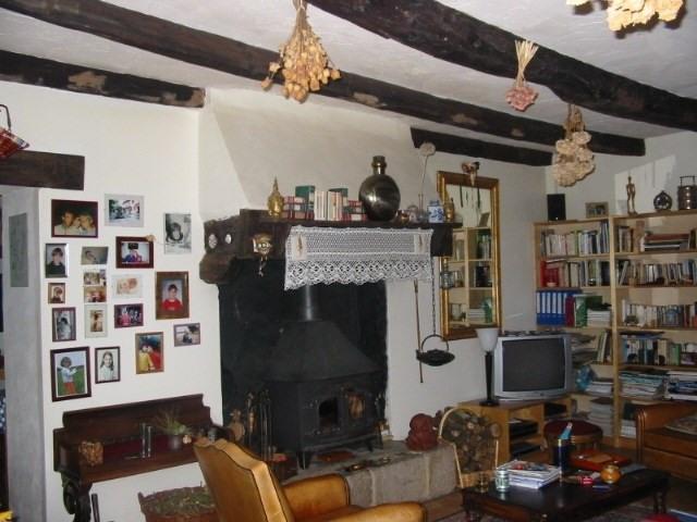 Sale house / villa Pledeliac 488800€ - Picture 3