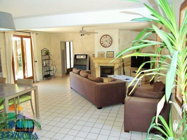 Vente maison / villa Bergerac 280000€ - Photo 3