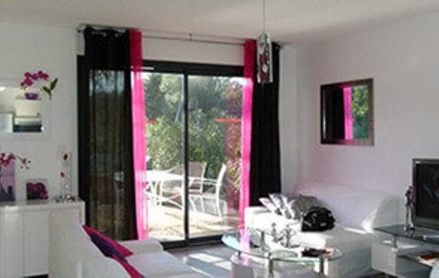 Vente maison / villa Sainte lucie de porto vecchi 425000€ - Photo 2