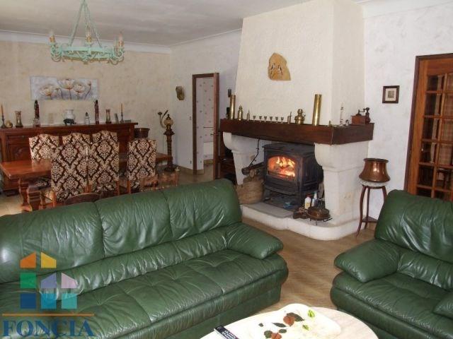 Sale house / villa Bergerac 249000€ - Picture 2