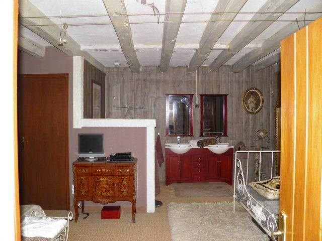 Sale house / villa Louhans 15mns 359 000€ - Picture 17