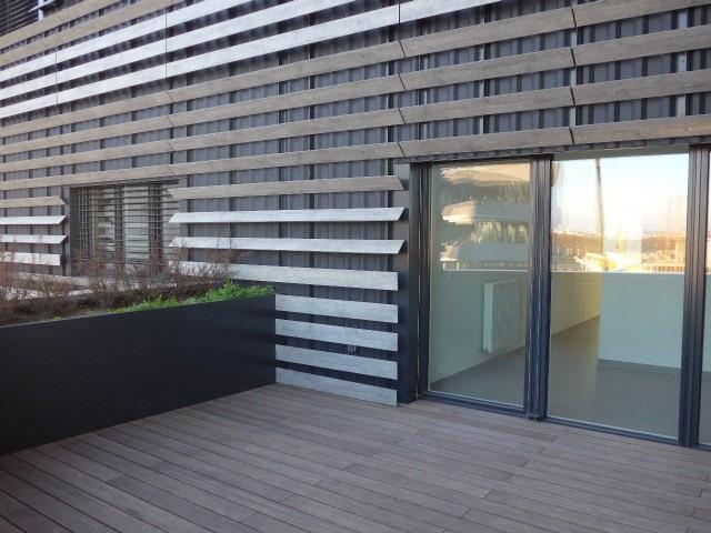 Location appartement Lyon 2ème 3589€ CC - Photo 3