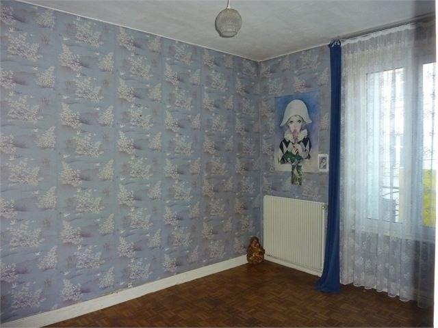 Sale house / villa Toul 105000€ - Picture 4