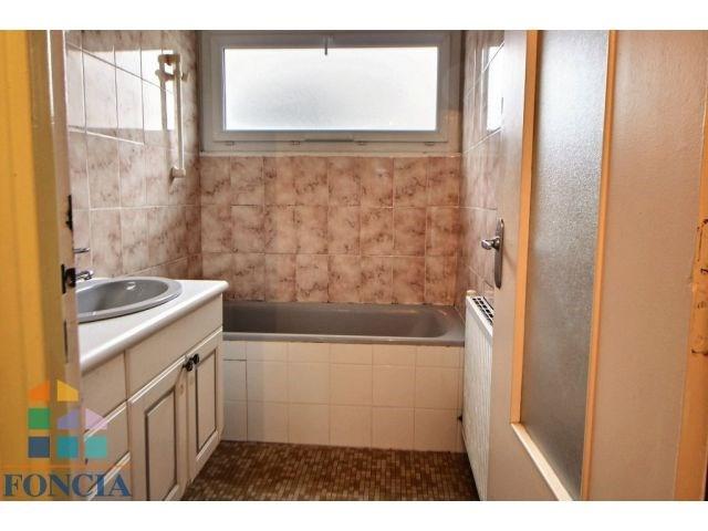 Vente appartement La mulatière 138000€ - Photo 8
