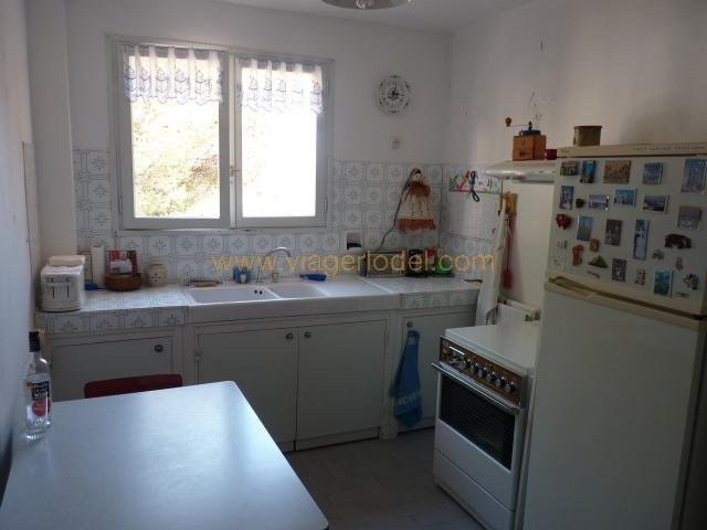 养老保险 公寓 Toulon 57500€ - 照片 10