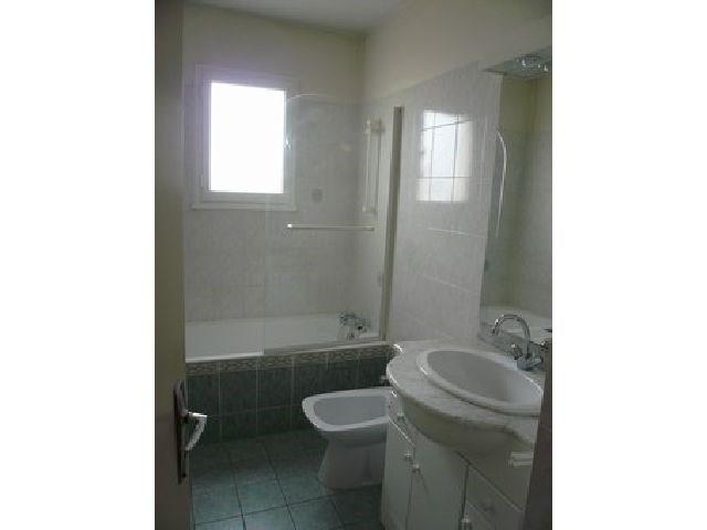 Rental apartment Chalon sur saone 507€ CC - Picture 3
