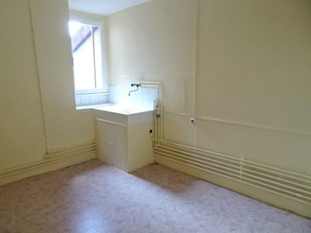 Location appartement Villefranche sur saone 410,83€ CC - Photo 7