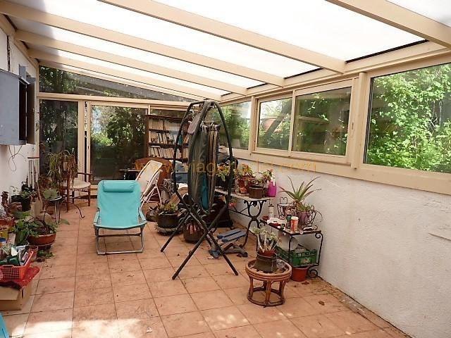 Vendita nell' vitalizio di vita casa Les pennes-mirabeau 183000€ - Fotografia 2