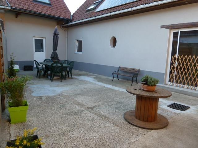 Vente maison / villa La couture 234000€ - Photo 2