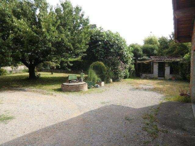 Vente maison / villa Castanet tolosan proximite § 249000€ - Photo 4