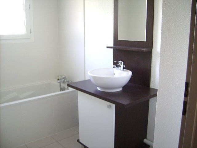 Location appartement Cambes 572€ CC - Photo 4