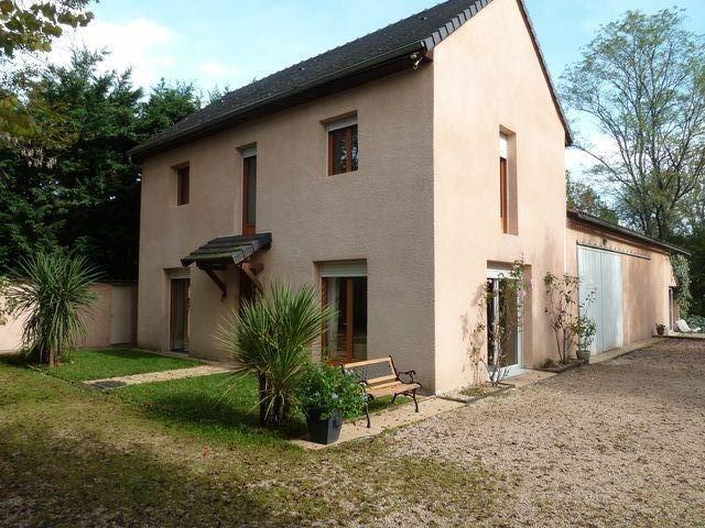Sale house / villa Soumoulou 250000€ - Picture 7