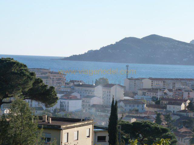 Verkauf von luxusobjekt haus Cannes-la-bocca 895000€ - Fotografie 14