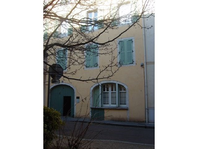Rental apartment Chalon sur saone 593€ CC - Picture 8