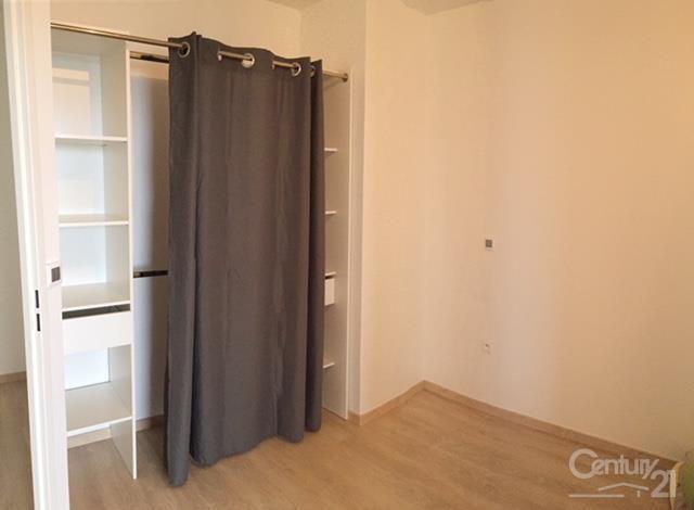 出租 公寓 Caen 690€ CC - 照片 8