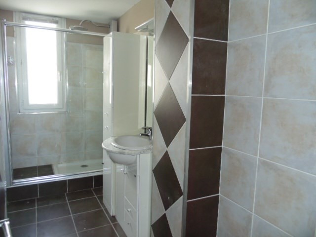 Vente appartement Eybens 135000€ - Photo 5