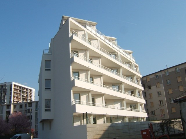 Location appartement St martin d heres 620€ CC - Photo 2