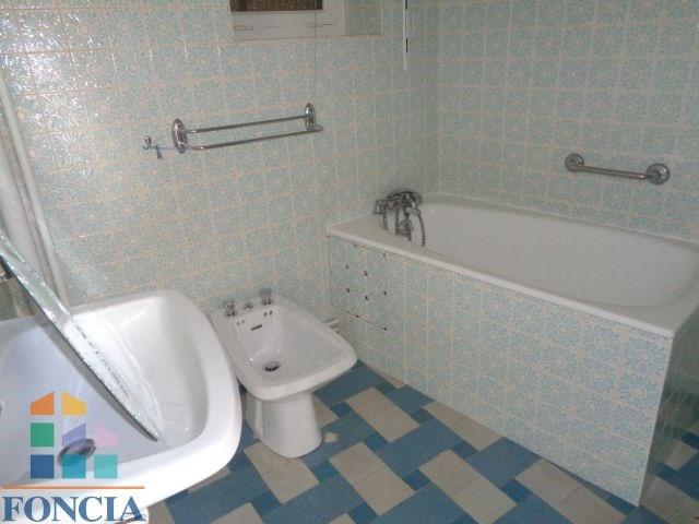 Location appartement Saint-étienne 493€ CC - Photo 5