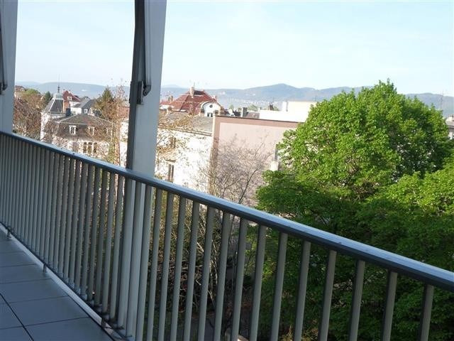 Vente appartement Colmar 232 000€ - Photo 3