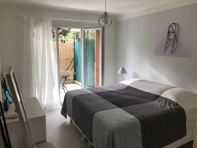 Sale apartment Toulon 204000€ - Picture 2