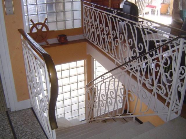 Sale house / villa Les pavillons sous bois 515000€ - Picture 3