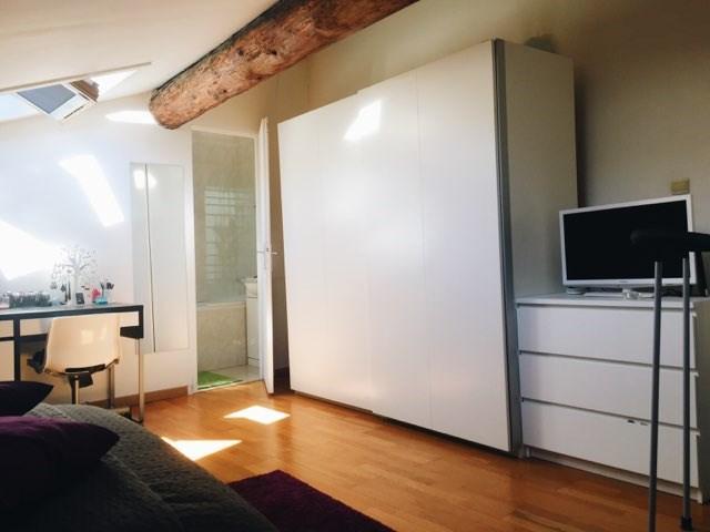 Vermietung wohnung Aix-en-provence 858€ CC - Fotografie 6