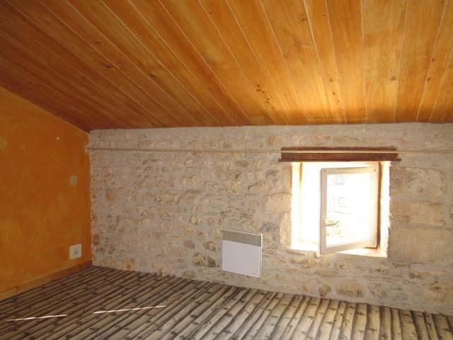 Sale house / villa Taillant 32700€ - Picture 6