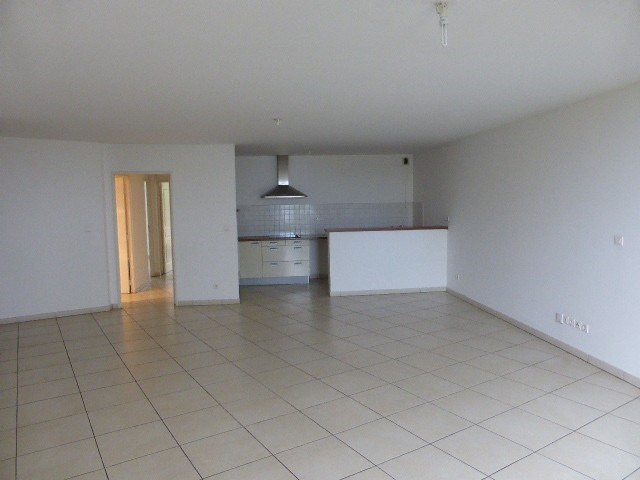 Vente appartement Ste clotilde 185 000€ - Photo 2