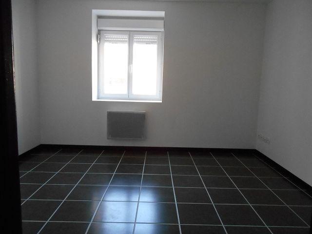 Location appartement Diemoz 452€ CC - Photo 7