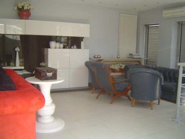 Vente maison / villa Les pavillons sous bois 850000€ - Photo 7