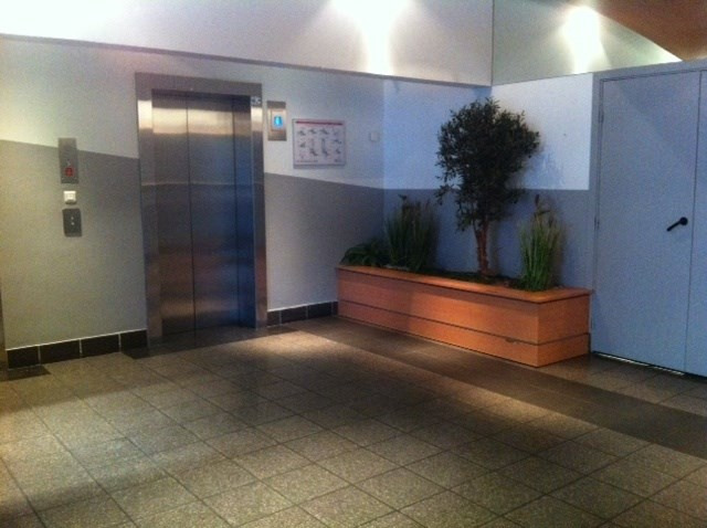 Location bureau Toulouse 8247€ +CH/ HT - Photo 1