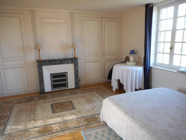 Sale house / villa Livarot pays d auge 342000€ - Picture 13