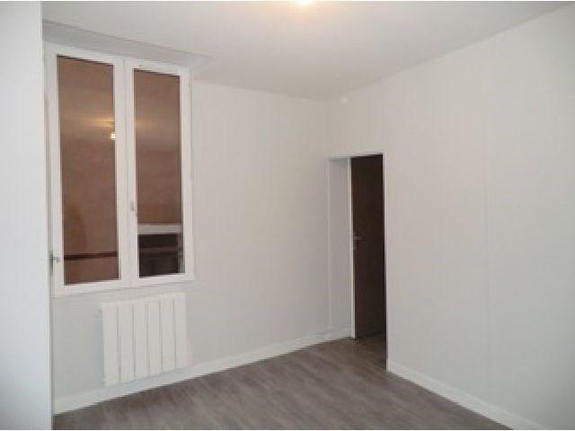 Location appartement Chalon sur saone 511€ CC - Photo 8