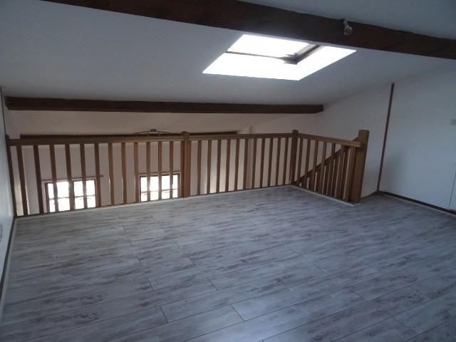 Location appartement Villefranche sur saone 452,67€ CC - Photo 4