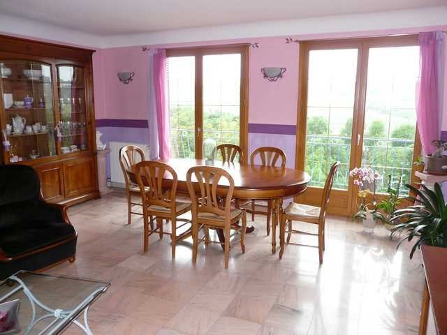 Vendita casa Saint-genest-lerpt 299000€ - Fotografia 1