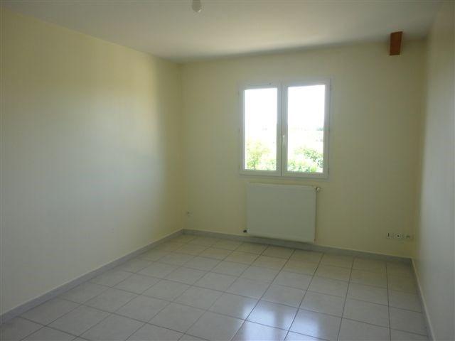 Location appartement Sarcey 563€ CC - Photo 4